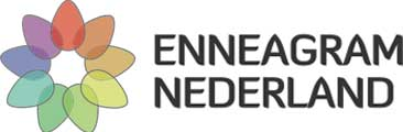 Enneagram Nederland Logo